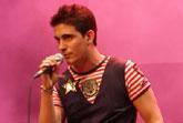 Mazarrón se viste de Gala este sábado con Jóvenes Talentos