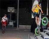 La Gala del Deporte de Mazarrón reúne a más de 2.500 personas