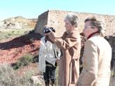 El auditorio 'Marquesa de los Vélez' devuelve a Mazarrón su esplendor cultural