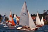 Mazarrón, destino ideal para el deporte náutico