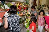 Las fiestas de Cañadas del Romero obtienen un gran éxito