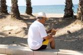 Mazarrón es mucho 'Más que Sol y Playa'