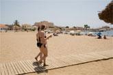 Mazarrón, destino ideal para el verano