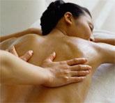 Mañana, 12 de julio, arranca el 'Curso de masajes'