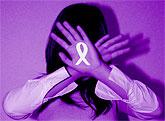 La campaña 'El maltrato te marca' llega a Mazarrón