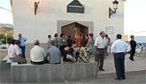 Las fiestas de Pastrana conservan la plenitud de antaño