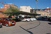 Más calidad y seguridad en la prestación del servicio público de taxis