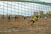 '24 horas fútbol playa'