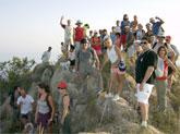 'Más que sol y playa' Previsión de actividades para el miércoles 13 de agosto