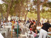 Las fiestas de La Majada alcanzarán su punto álgido este fin de semana