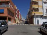 El consistorio adjudica las obras de adecuación del local ubicado en las Calles Navas y Santa Eulalia