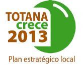 """Constitución de mesas de trabajo para la elaboración del Plan Estratégico Local """"Totana crece 2013"""""""