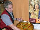 'Restaurante Guillermo', premio a la actividad empresarial