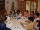 """Organizan un taller de """"Diseño Gráfico"""" para jóvenes"""