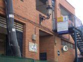 El ayuntamiento rendirá un homenaje a Alfonso Murcia, cabo de la Policía Local recientemente fallecido