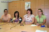 La escuela de danza de Loles Miralles actuará a beneficio de la asociación DGenes