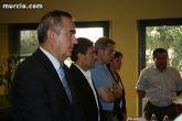 El PSOE reclama a la Comunidad que transfiera recursos a los ayuntamientos - Foto 10