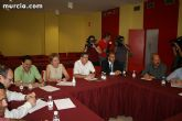 El PSOE reclama a la Comunidad que transfiera recursos a los ayuntamientos - Foto 6