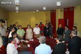 El PSOE reclama a la Comunidad que transfiera recursos a los ayuntamientos - Foto 9