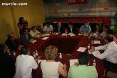 El PSOE reclama a la Comunidad que transfiera recursos a los ayuntamientos - Foto 14