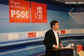 El PSOE reclama a la Comunidad que transfiera recursos a los ayuntamientos - Foto 16