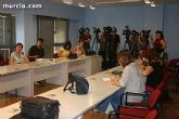 El PSOE reclama a la Comunidad que transfiera recursos a los ayuntamientos - Foto 17