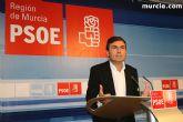 El PSOE reclama a la Comunidad que transfiera recursos a los ayuntamientos - Foto 20