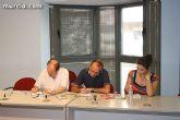 El PSOE reclama a la Comunidad que transfiera recursos a los ayuntamientos - Foto 19