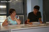 El PSOE reclama a la Comunidad que transfiera recursos a los ayuntamientos - Foto 21