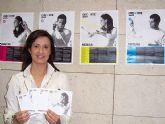 Expondrán las obras de pintura y fotografía presentadas en el certamen municipal Crearte Joven 2008
