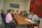 Se constituye la Fundaci�n de los trabajadores de ELPOZO ALIMENTACI�N