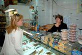 Las mazarroneras pueden solicitar subvenciones empresariales