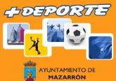 Resultados Deportivos correspondientes a los d�as 4 y 5 de octubre