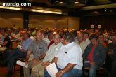 AMPOAS y COATO reclaman al Ejecutivo regional la ampliación presupuestaria de las ayudas agroambientales del Programa de Desarrollo Rural - 14