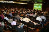 AMPOAS y COATO reclaman al Ejecutivo regional la ampliación presupuestaria de las ayudas agroambientales del Programa de Desarrollo Rural - 23