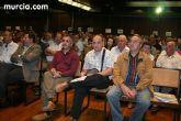 AMPOAS y COATO reclaman al Ejecutivo regional la ampliación presupuestaria de las ayudas agroambientales del Programa de Desarrollo Rural - 28