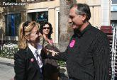 """La """"dedocracia"""" de partidos y sus consecuencias en el municipio de Totana"""