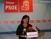La Audiencia Provincial de Murcia absuelve a los ex ediles socialistas condenados por difamar a Morales