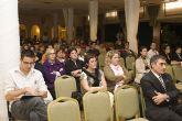 Celebradas las 'XIII Jornadas Regionales de Atenci�n Temprana'