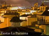 Pascual M�ndez Noguera gana el concurso del cartel de las fiestas de Mazarr�n