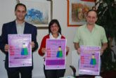 El Ayuntamiento inicia la campaña de prevenci�n de absentismo escolar