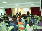 Un total de 800 jóvenes de los institutos de enseñanza secundaria participarán en los talleres de sensibilización sobre voluntariado