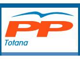 El PP de Totana sostiene que los Presupuestos Generales del Estado para 2009 son discriminatorios y sectarios con totana