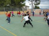 Se pone en marcha la Escuela Polideportiva de Deporte Escolar en los nueve centros de enseñanza primaria - 3