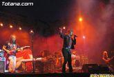 Medina Azahara actuará el próximo 5 de diciembre en las fiestas patronales de Santa Eulalia