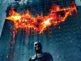"""La película """"El Caballero Oscuro (Batman Begins 2)"""" se proyectará este domingo 9 de noviembre"""