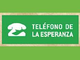 Gran Encuentro Amigos del Teléfono de la Esperanza