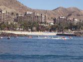Antonio Costa se proclama en Gran Canaria campeón de España en F1 - 17