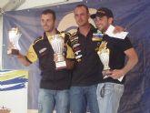 Antonio Costa se proclama en Gran Canaria campeón de España en F1 - 29