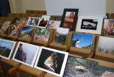 M�s de un centenar de fotograf�as han concurrido a la primera edici�n de Fotoespuña, concurso convocado por la Mancomunidad Tur�stica de Sierra Espuña